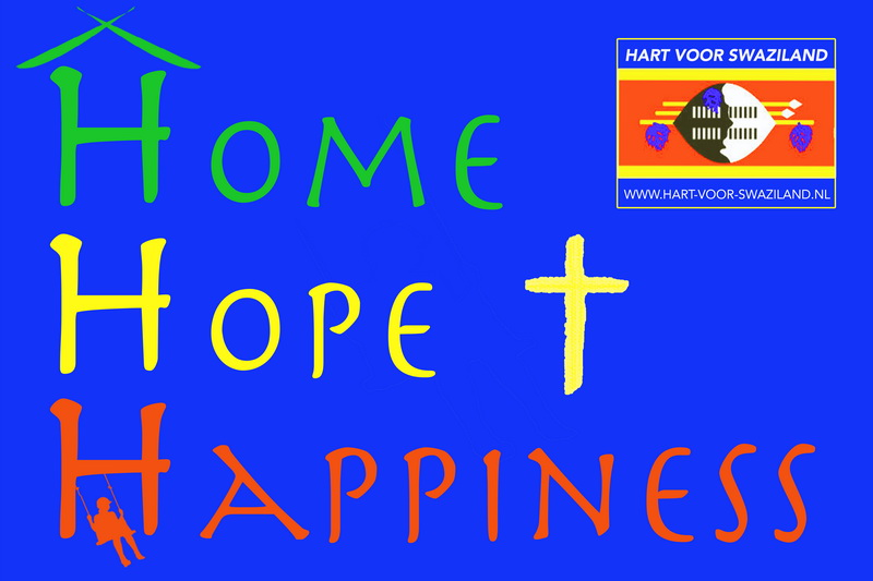 home hope happiness 1
